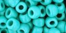 10 g TOHO Seed Beads 3/0  TR-03-0055