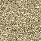 5 Gramm Miyuki Seed Beads 15-4201