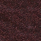 5g Miyuki Delica Beads DBM-0105