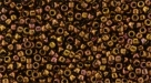 5g TOHO SeedBeads 15/0 TR-15-0224