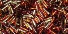10 Gramm Miyuki Twisted Bugle 2x6mm 3937