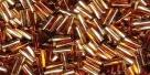 10 Gramm Miyuki Twisted Bugle 2x6mm 3936