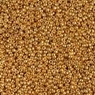 5 Gramm Miyuki Seed Beads 15-4203