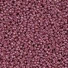 5 Gramm Miyuki Seed Beads 15-4219