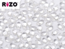 #01.00 10g Rizo-Beads crystal