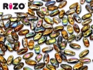 #01.03 10g Rizo-Beads crystal magic copper