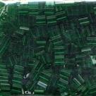 5 g Tila Bead 5mm TL-0146