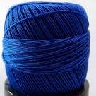 20 Gramm Häkelgarn - cobalt (5574) - N° 30