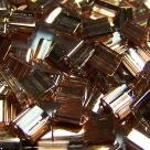 5 g Tila Bead 5mm  TL-4553
