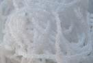 #01 12,5g tschech. Charlotten opal white 14/0
