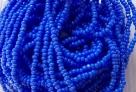 #04 13,5g tschech. Charlotten blue periwinkel 14/0