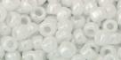 10 g TOHO Seed Beads 6/0  TR-06-0121
