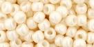 10 g TOHO Seed Beads 6/0  TR-06-0123