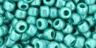 10 g TOHO Seed Beads 6/0  TR-06-0132