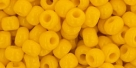 10 g TOHO Seed Beads 6/0  TR-06-0042 B