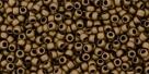 5g TOHO SeedBeads 15/0 TR-15-0221 F