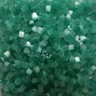 #007 10g Stifte soft grün-türkis 2,0 mm