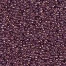 5 Gramm Miyuki Seed Beads 15-0312