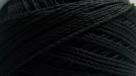 50 Gramm Wolle Jesenka - schwarz