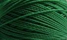 50 Gramm Wolle Jesenka - artischocke