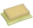 1 Stck. Clover - Needle Felting Mat - groß