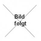 5g Toho 3-Cut 12/0 schwarz (CR49)