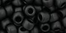 10 g TOHO Seed Beads 3/0  TR-03-0049 F