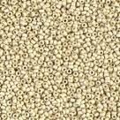 5 Gramm Miyuki Seed Beads 15-4201 F
