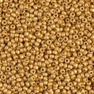5 g Miyuki Seed Beads 11/0 - DURACOAT - 11-4202 F