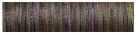 1 Rolle Dual Duty von Coats - 228 m - multicolor 4 - 00811